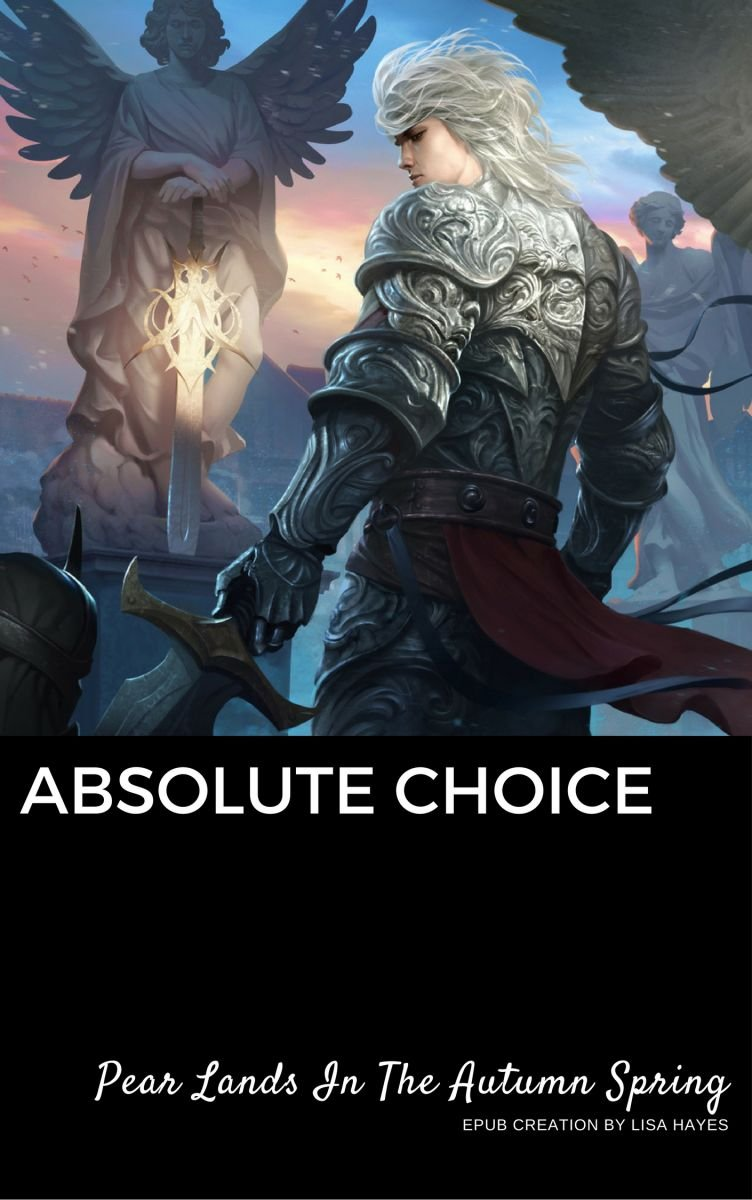 Absolute Choice