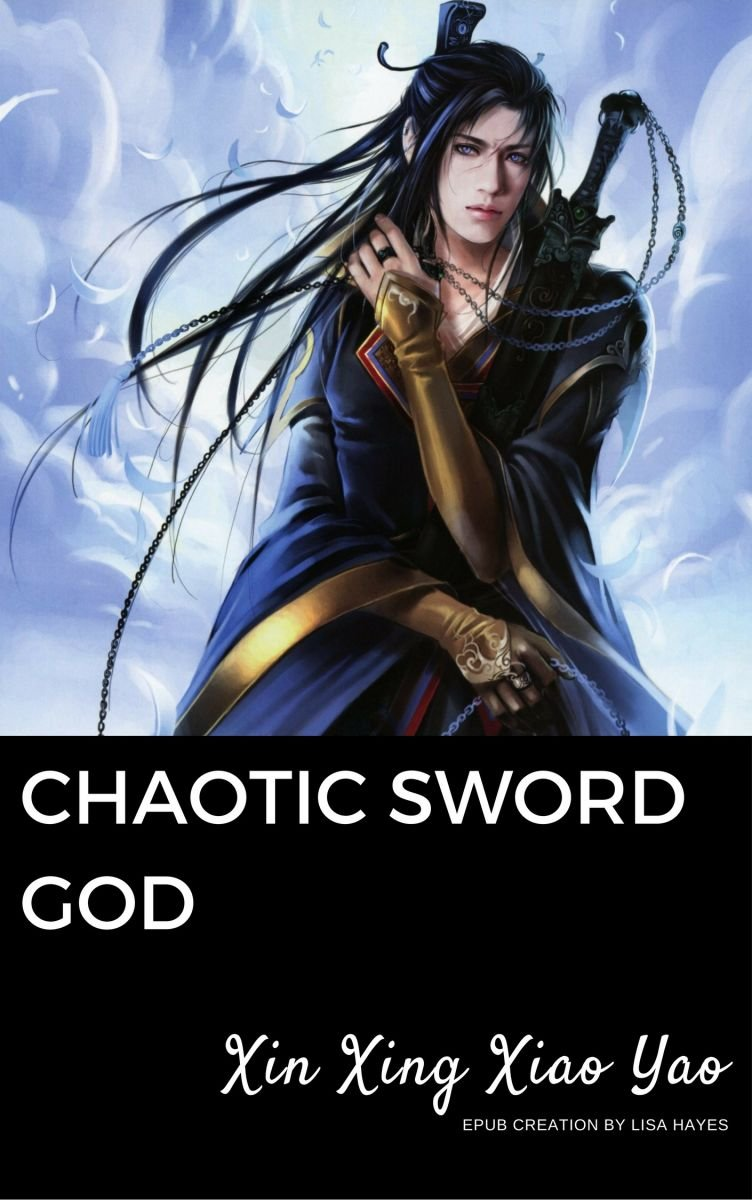 Chaotic Sword God