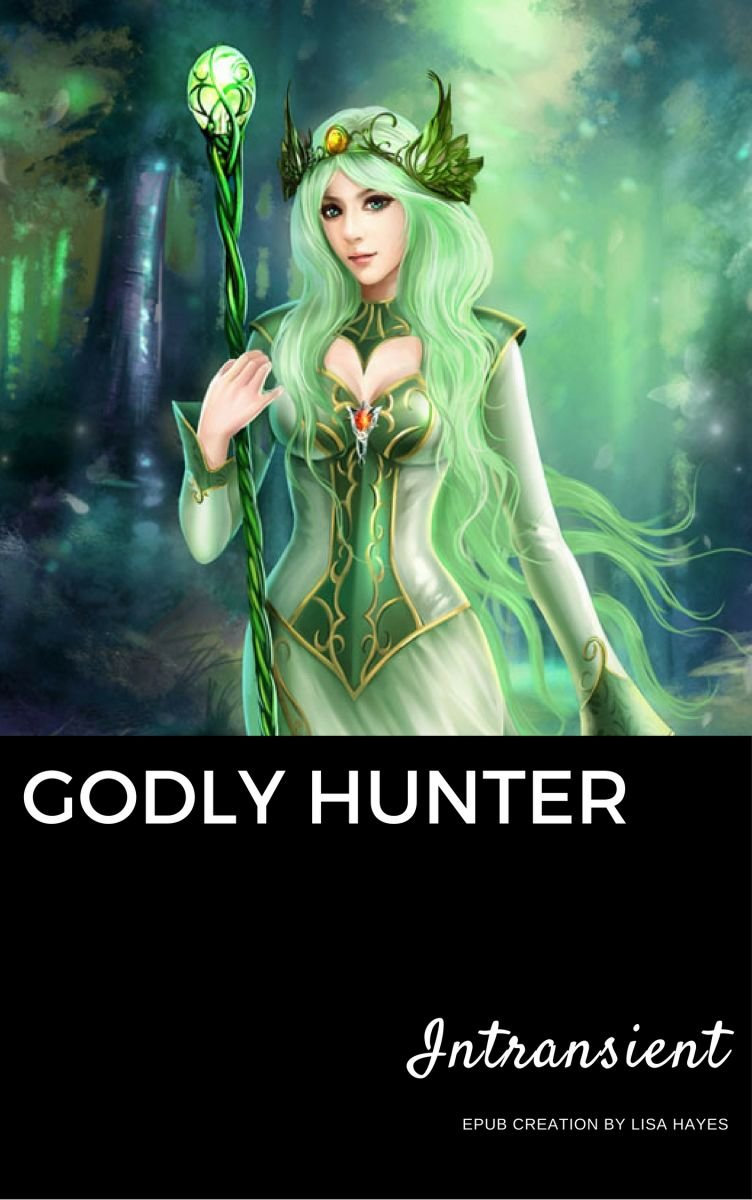 Godly Hunter
