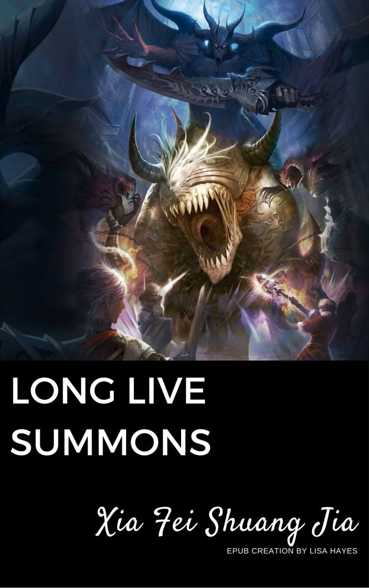 Long Live Summons