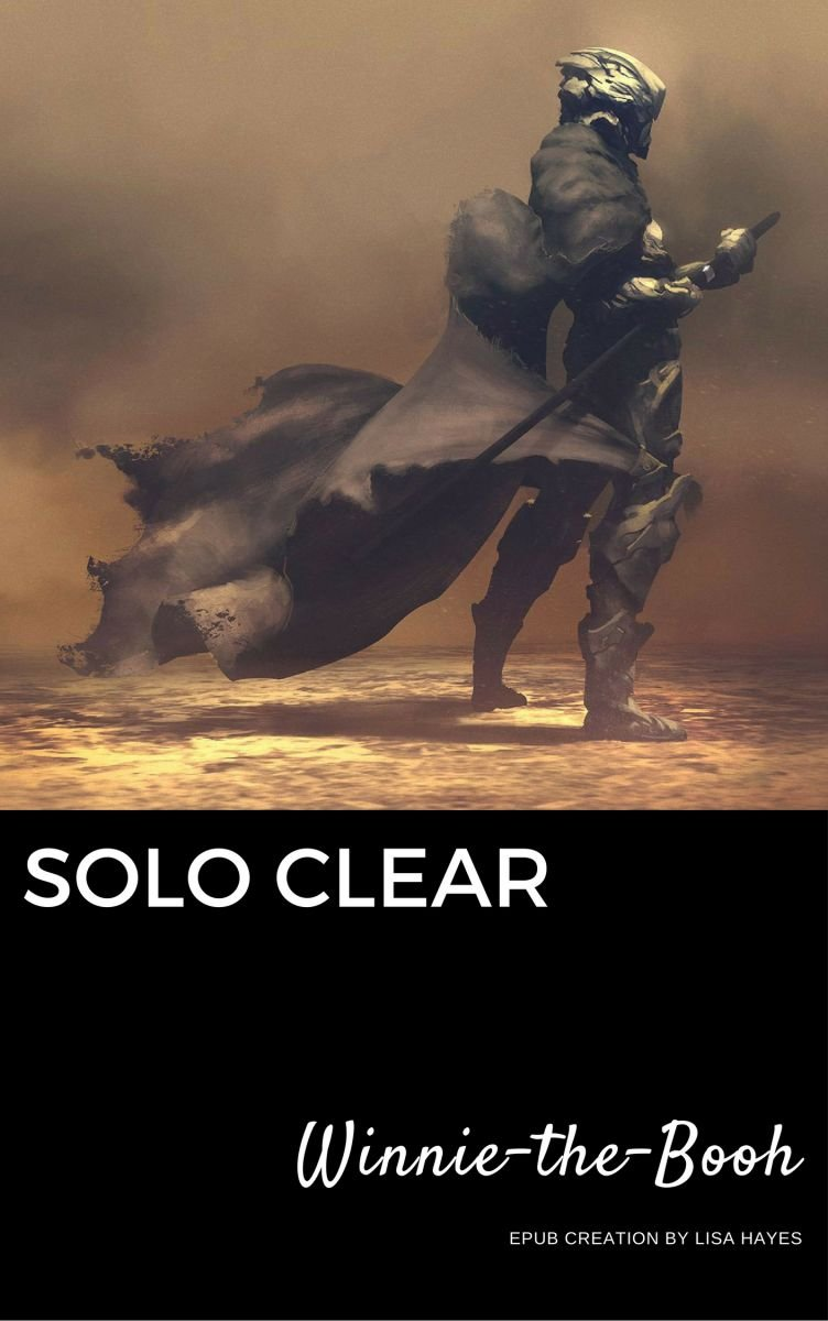 Solo Clear