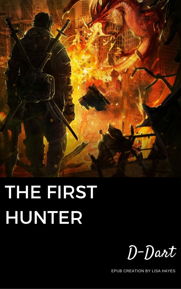 The First Hunter