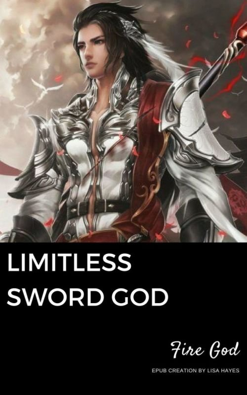 Limitless Sword God