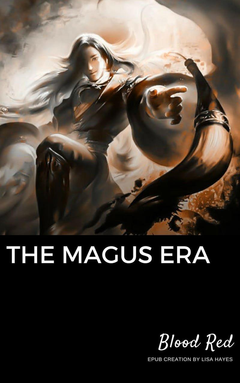 The Magus Era