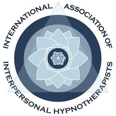 Hypnotherapy Services by Jane Bruno