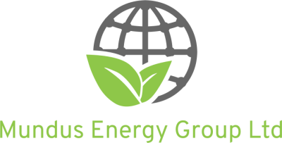 Mundus Energy Group Ltd
