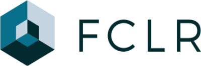 FCLR Consulting