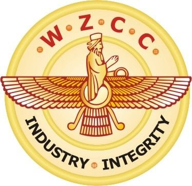 World Zoroastrian Chamber Of Commerce