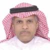 طلال بن عبدالله الطويرقي