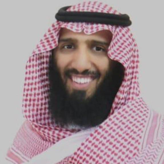 محمد عبد اللاه المنصوري