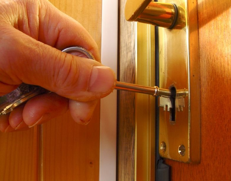 What To Look For In A Good South Austin Locksmith Service