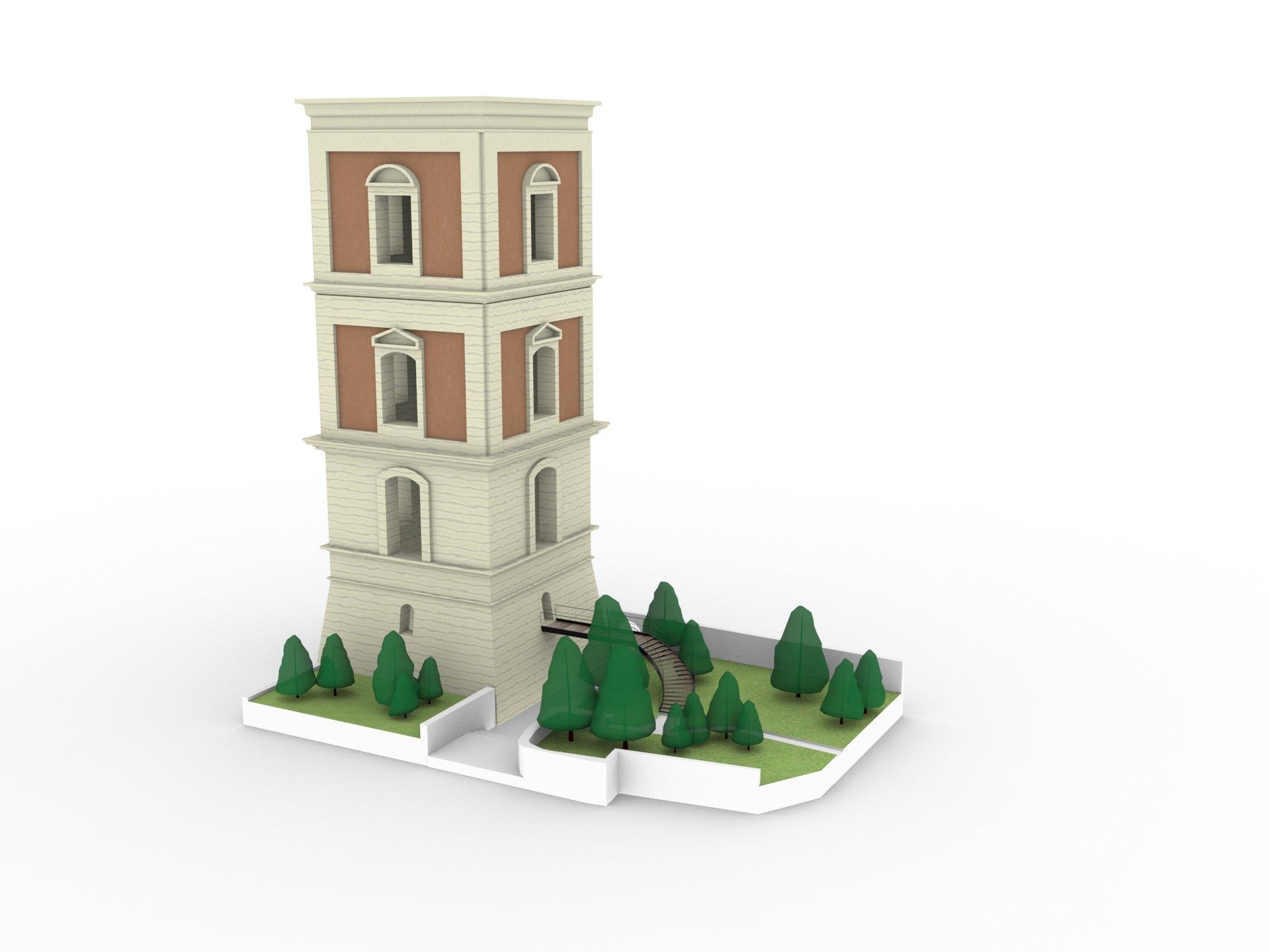 Portfolio - Geo Engineering