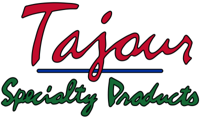 Tajour Specialty Products