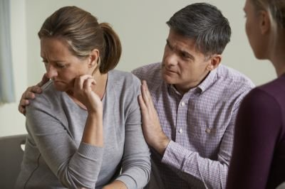 Tips for Finding the Best Relationship Counselor