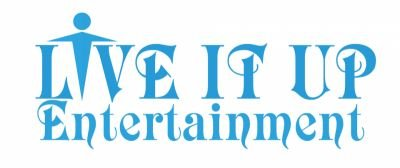 Live It Up Entertainment