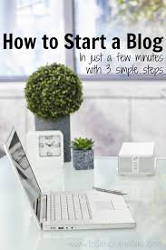 Image result for HOW TO START MY OWN BLOG