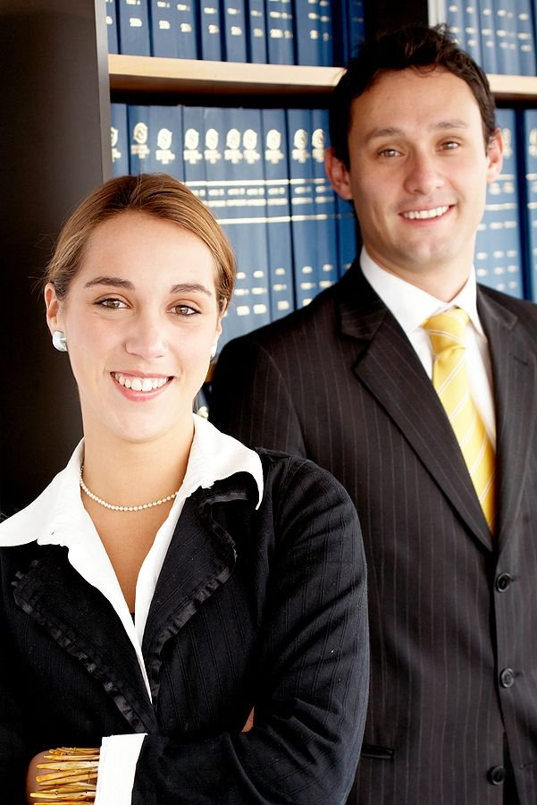 Tips for Selecting an Effective Personal Injury Attorney
