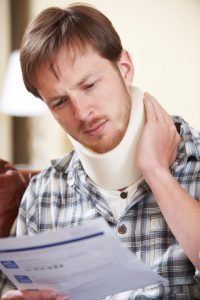 Instances When you Need a Workers Compensation Lawyer
