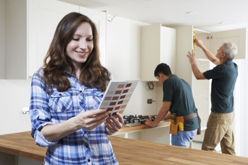 Simple Cues to Purchasing the Ideal Home Improvement Products