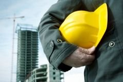 Useful Information on Construction Project Types