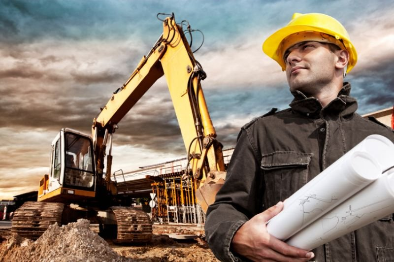 Tremendous Benefits of Construction Management