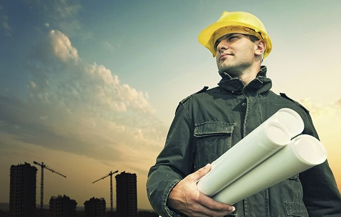 What Makes Construction Insurance Vital?