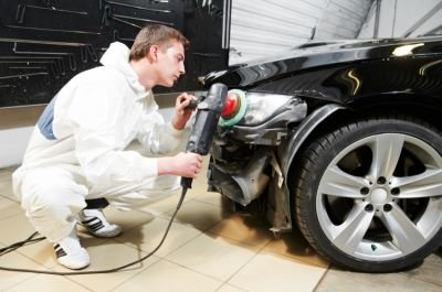 When is the Perfect Time to Find A Good Car Mechanic?
