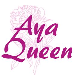 Aya Queen איה קווין - מלכות בתשלום