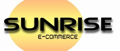 Sunrise e-Commerce