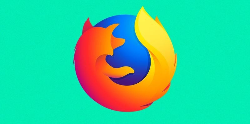 Firefox Support