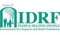 International Development and Relief Foundation