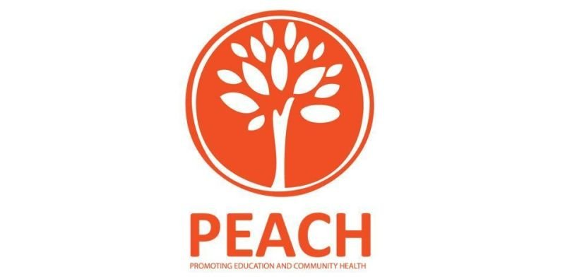 PEACH: Promoting Education and Community Health