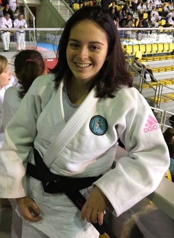 Camille Tarteix