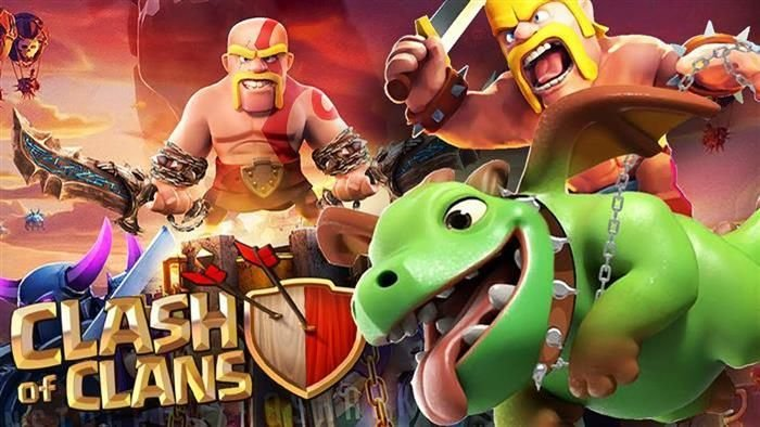 How To Get Unlimited Free Gems And Gold On Clash Of Clans - Ultimate New Method 2018