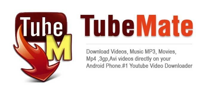 Tubemate application for pc free download | Download TubeMate for PC