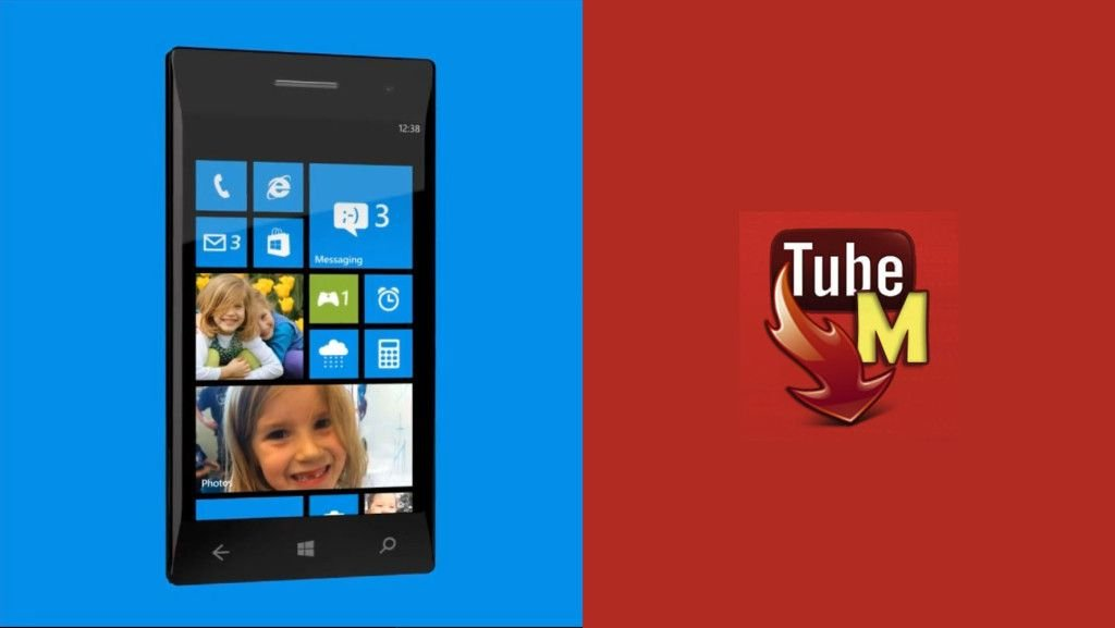 Image result for tubemate for windows phones images