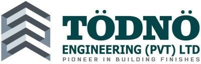 TODNO ENGINEERING (PVT) LTD