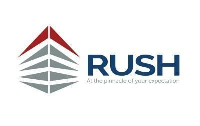 Rush Lanka Group (Pvt) Ltd