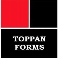 Toppan Forms (Pvt) Ltd