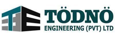 TODNO ENGINEERING (PVT) LTD