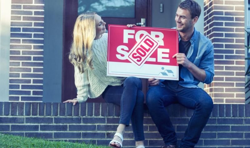 Faster Way of Selling Houses: Things to Know