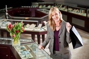 Things to Know About Jewelry Stores