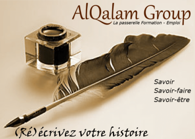 alqalamgroup.org