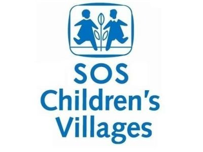 Villages d'Enfants SOS
