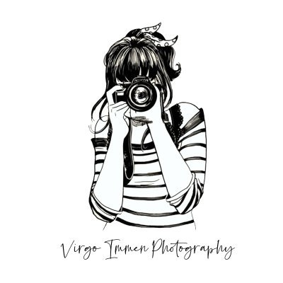 Virgo Immen Photography & Design
