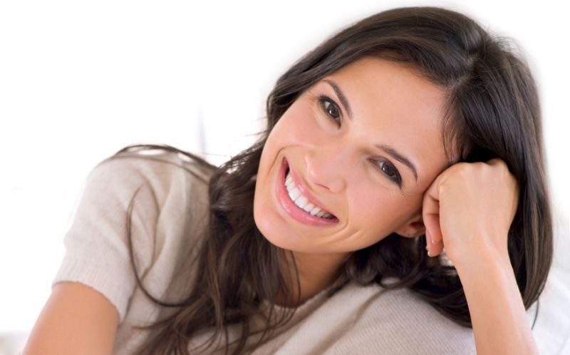Bring out the Best in You with the Help of the Cosmetic Dentist in Gilbert