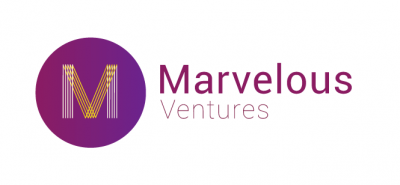 www.marvelousventures.co.uk