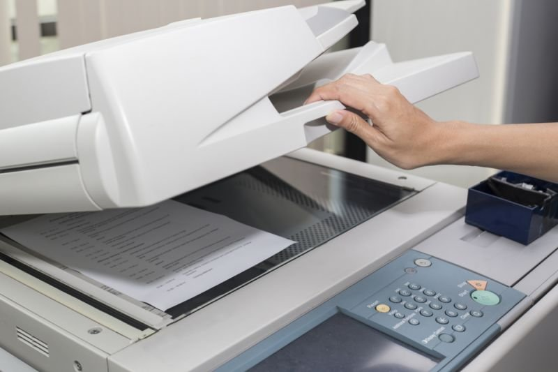The Amazing Copy Machine Leasing Services