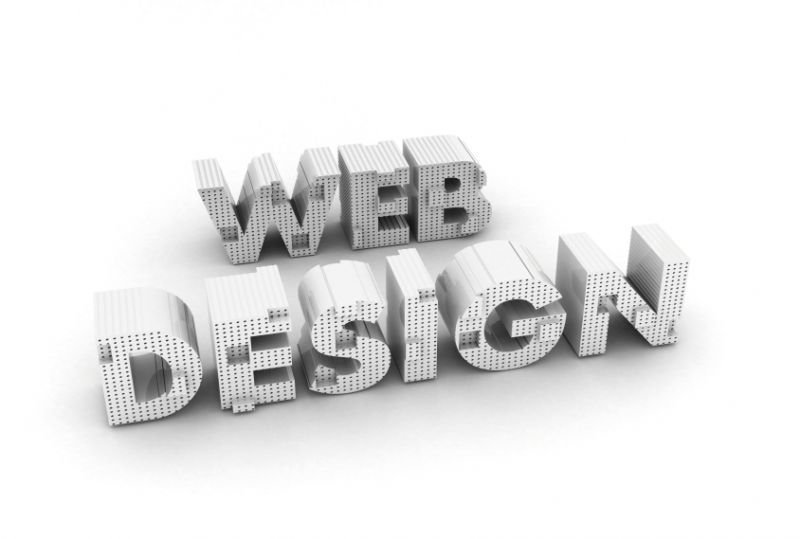 Procedures And Abilities Of Web Design