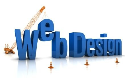 Employing the Services of  Good Web Designer